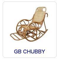 GB CHUBBY